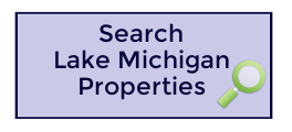 lakeMIproperty-search