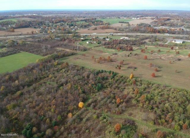 land for sale Southwest MI